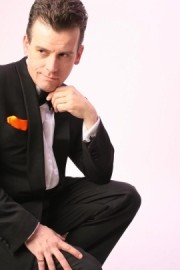 Jack Valentine - Frank Sinatra Tribute Act - United Kingdom, South East