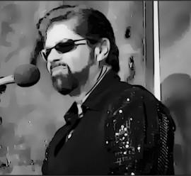 Timothy M McCaig - Neil Diamond Tribute Act - Tampa, Florida
