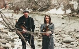 John Truscelli and Jess Rose - Acoustic Guitarist / Vocalist - Summit/Silverthorne, Colorado