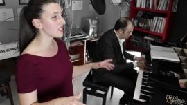 Elena&Fabio - Duo - Silvi, Italy