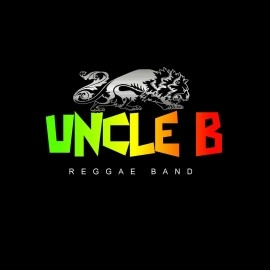 Uncle B - Reggae / Ska Band - Denpasar, Indonesia