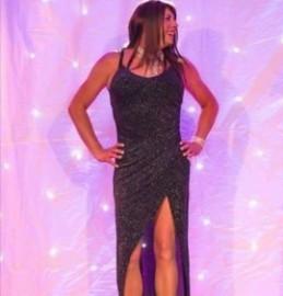 Busty Bianca-Drag Queen  image