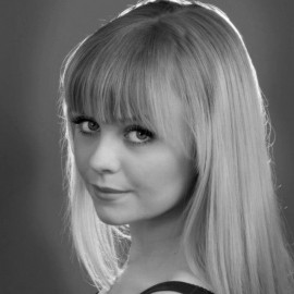 Lucie Howells - Female Singer - Maidstone, South East