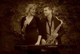 Nina&Simone - Duo - MILANO, Italy