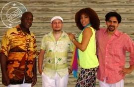 CUBANISIMO Band - Other Band / Group - Greece, Greece