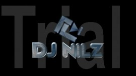 DJ Nilz - Party DJ - kenya, Kenya