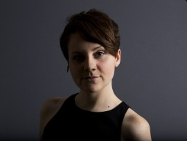 Jessica Curran - Jazz Band - Boston, Massachusetts