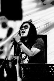 Jerome dimapasok - Cover Band - Philippines