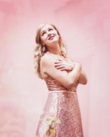 Natalja Sticco  - Opera Singer - West Palm Beach, Florida