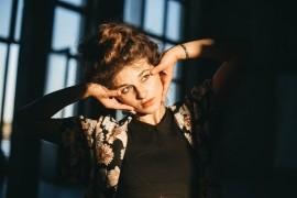 Ominira - Pianist / Singer - Ukraine