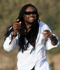 Paulino YQ - Reggae / Ska Band - DURBAN, KwaZulu-Natal