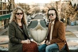 Shawn & Angie Mae - Duo - Sioux City, Iowa