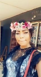 Katty  - Female Singer - Lagos state, Nigeria