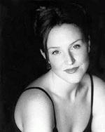 Vicki Kirk - The Wedding Harpist - Harpist - Wales
