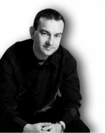 Lee Shetliffe - Pianist / Keyboardist - Torquay, South West