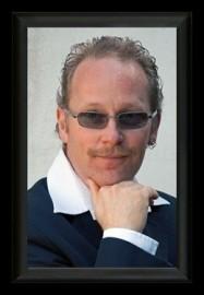 Robert Muir - Hypnotist - London