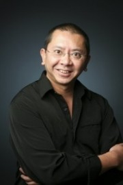 Hung Le - Clean Stand Up Comedian - South Australia