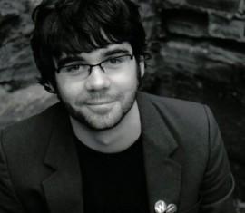 Adam Pateman - Clean Stand Up Comedian - Alabama