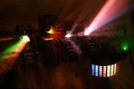 Carl Anthony - Wedding DJ - Midlands