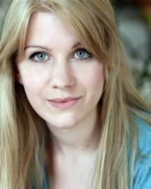 Rachel Parris - Clean Stand Up Comedian - London, London