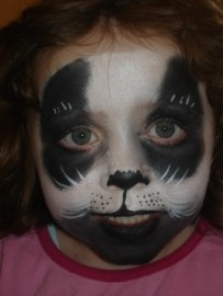 Busy Bees Facepainting - Face Painter - South East