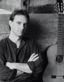 William Yelverton - Classical / Spanish Guitarist - Tennessee, Tennessee