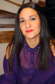 ILLI VANILLY - Female Singer - Bulgaria, Bulgaria