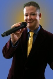 Chris Myers Show - Pianist / Singer - York, Yorkshire and the Humber