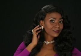 Nina Skyy - Female Singer - Orlando, Florida
