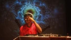 Meljo - Party DJ - Bangalore, India