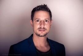 Coen de Wildt - Male Singer - Netherlands, Netherlands
