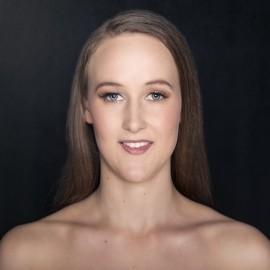 Melanie Wacker - Female Dancer - Wellington