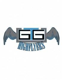 Greater Than Gravity HighFlyers - Aerialist / Acrobat - Erie, Ohio