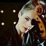 Zoe Keating - Cellist - San Francisco, California