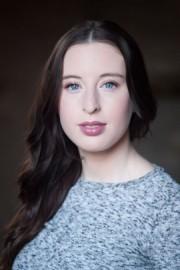 Faye Wyatt - Female Dancer - Bristol, South West