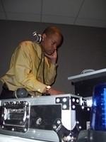 DJ Supafly image