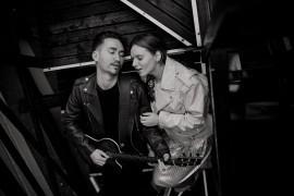 GU acoustic - Duo - Minsk, Belarus