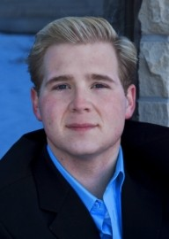 David Fletcher - Male Singer - Canada, Ontario