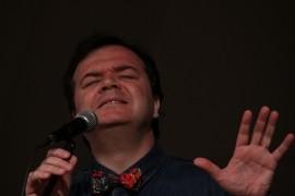 Srđan Depolo - Male Singer - Rijeka, Croatia