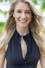 Krystalyn Dugan - Female Dancer - Orlando, Florida