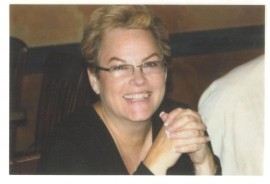 Susan Gutierrez  - Pianist / Keyboardist - Los Angeles, California
