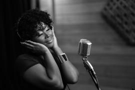 Leme Nolan i.p.o - Female Singer - Wilmington, North Carolina