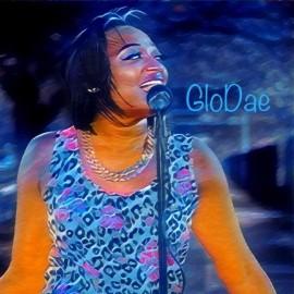 Glo - Female Singer - Jacksonville, Florida
