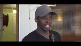 Don Country boy - Male Singer - South Africa KwaZulu Natal Durban, KwaZulu-Natal