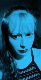 Aurora White - Pianist / Keyboardist - Toronto, Ontario