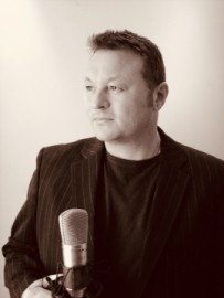 Marc Cole - Pianist / Singer - Uk, North of England