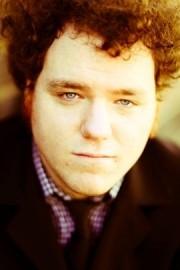 Thomas Brian - Acoustic Guitarist / Vocalist - Manchester, North West England