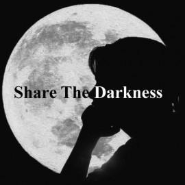 Share The Darkness - Irish Band - Durham, North East England