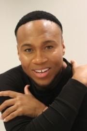 Stephen A. Williams - Male Singer - Glen St. Mary, Florida