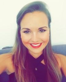 Chloe Krokidis - Female Singer - Redhill, South East